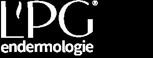 centre-lpg-endermologie-001-logo