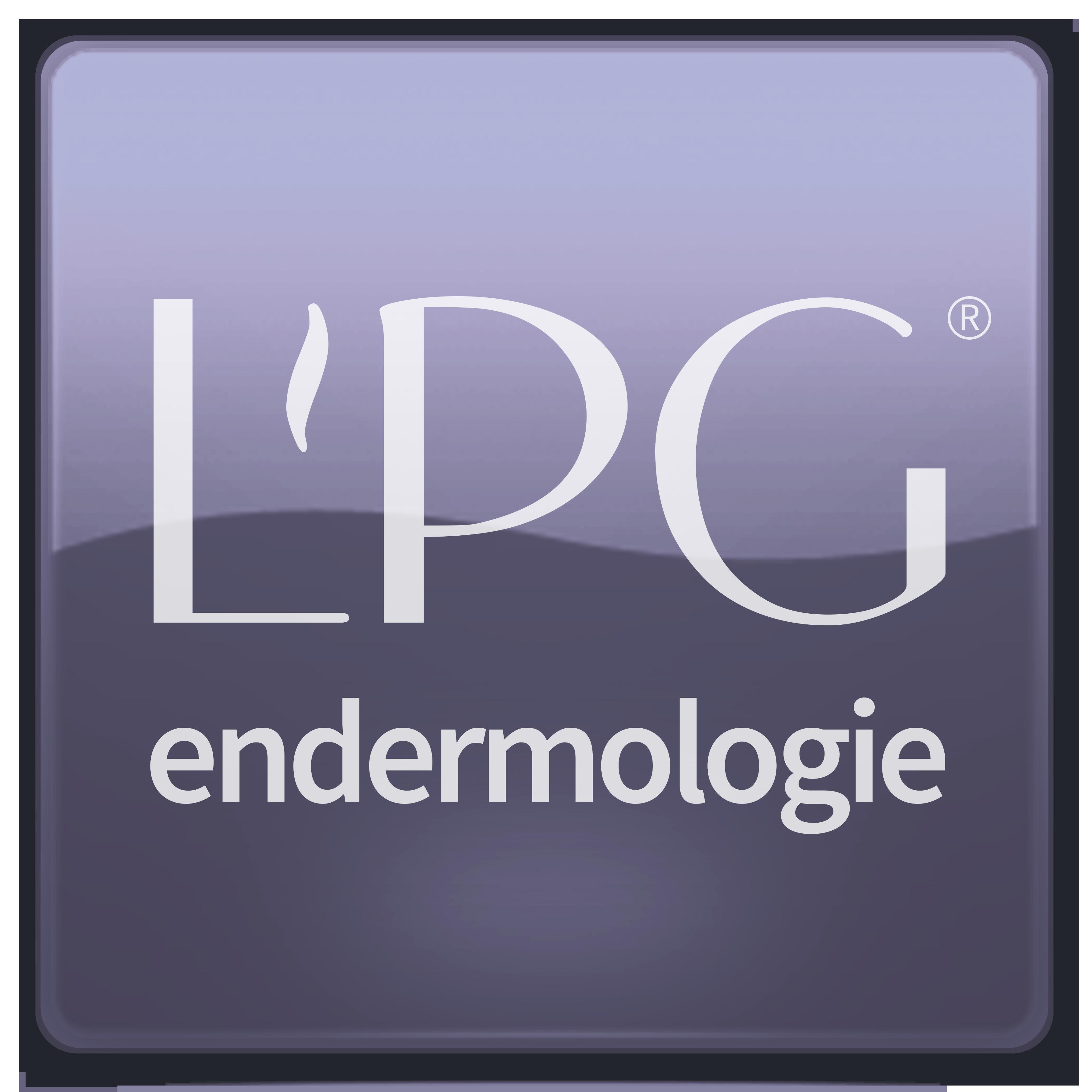 Centre LPG